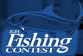 5B-IGFA Fishing Contest